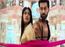 Anika and Shivaay to get married in Ishqbaaz