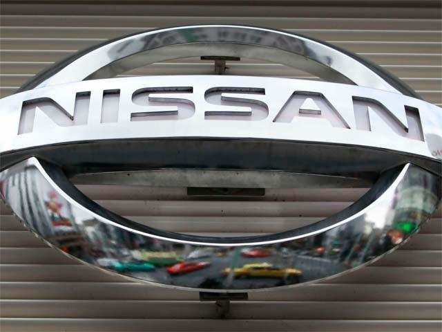 Nissan's connected car technology launched in India