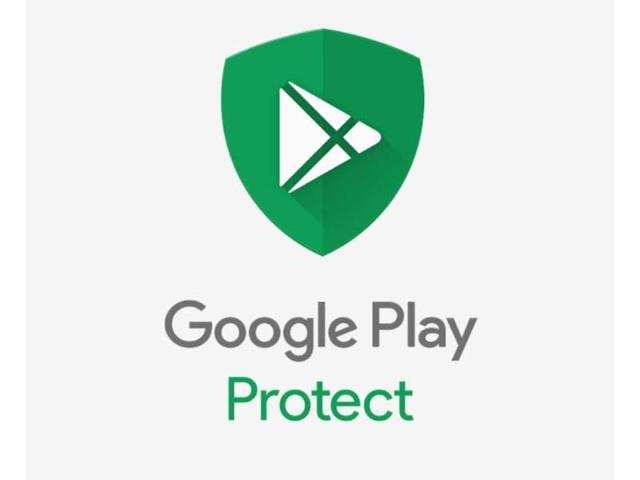 Google starts rolling out new security tool to stop download of malicious apps