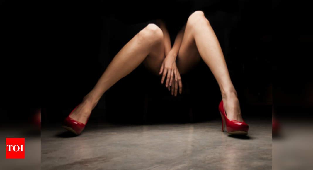 Indian prostitute sex stories