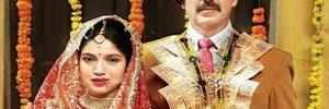 Toilet: Ek Prem Katha movie review - Akshay Kumar, Bhumi Pednekar film is entertaining without being preachy
