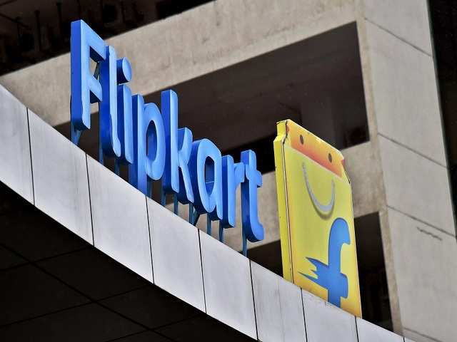 Flipkart raises $2.5 billion from SoftBank Vision Fund through primary and secondary capital.