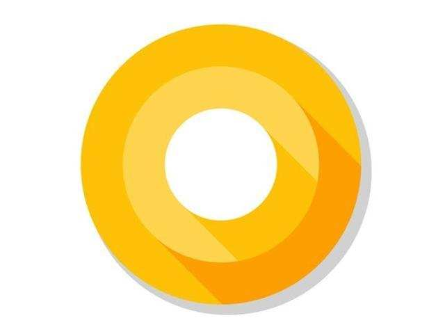 Google reportedly delays Android O by few more days