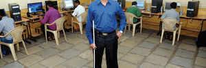 Pune Heroes: Rahul Deshmukh