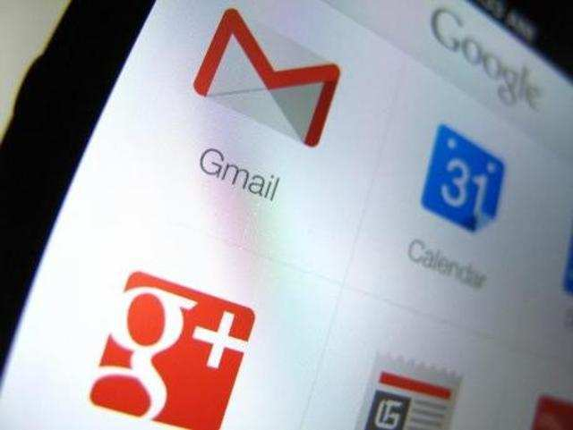 Gmail Account Recovery and Security