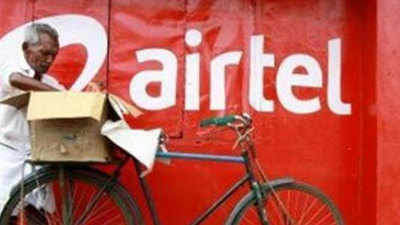 Man receives Rs 1.86 lakh bill from Airtel, company calls it an error