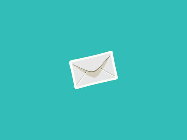 This is the big Sarahah app scam going around - Latest News