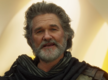Kurt Russell kept calling Star Lord 'Star Wars' in 'Guardians of the Galaxy Vol. 2'