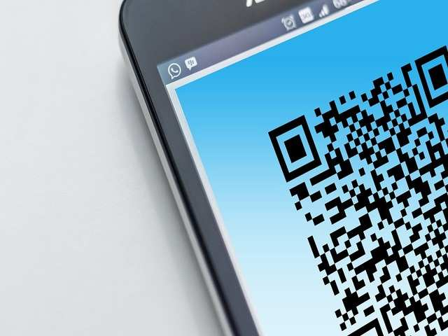 Besides, all bill details will be auto captured while scanning the QR code and the consumer has to pay using a single tap on his smartphone.