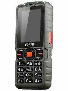 Forme D810