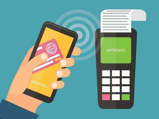 BSNL and MobiKwik unveil new mobile wallet for subscribers