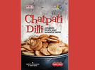 'Chatpati Dilli' explores Delhi's most authentic tastes