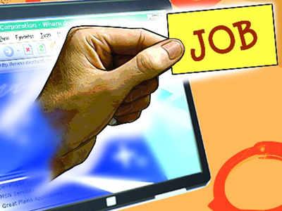 Job consultancy firm cheats woman of Rs 1 3L | Gurgaon News