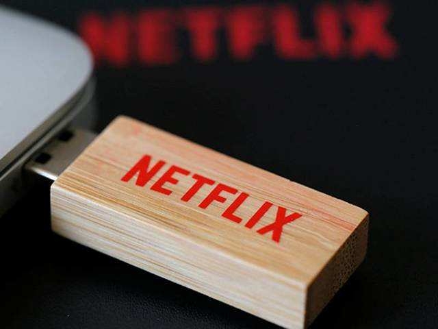 What to do when your Netflix account gets hacked