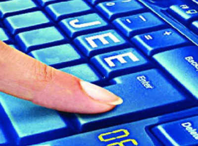JEE (Advanced) to go online from next year: 6 things you must know