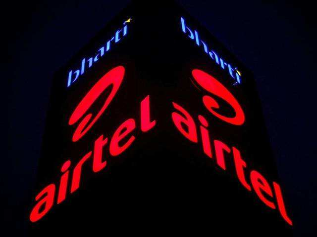 To counter Jio, Airtel plans to launch bundled 4G smartphone at Rs 2,500 before Diwali
