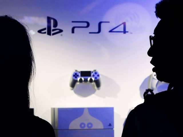 'OurMine' hacked Sony PlayStation's social media accounts
