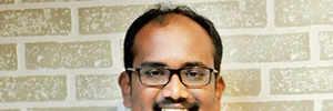 Pune Heroes: Elavarasan Raja