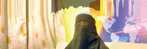 Triple Talaq Verdict: 'Muslim girls will not have to suffer like we have now'