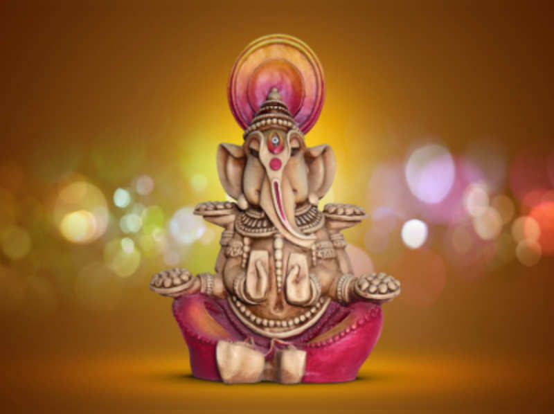 Ganesh Chaturthi Fasting All You Need To Know About Ganesh Chaturthi Fasting