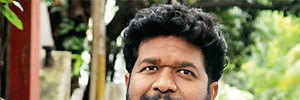 Pune Heroes: Yogesh Malkhare
