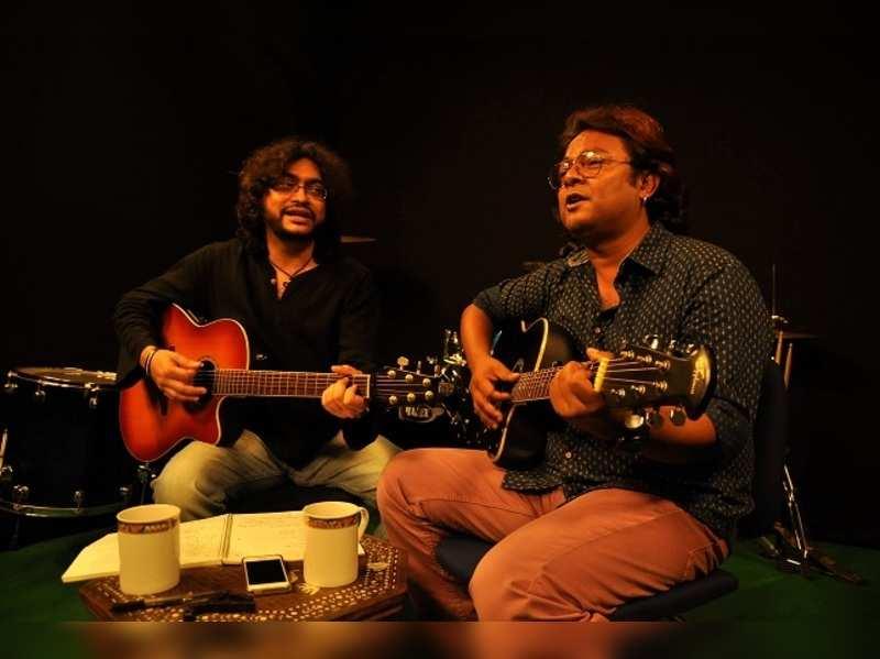 Who really owns Bangla rock?
