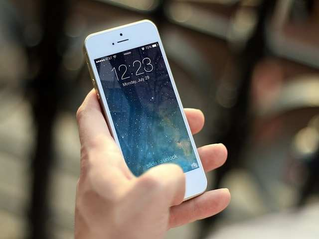 Why tracking your stolen mobile phone may be tougher than