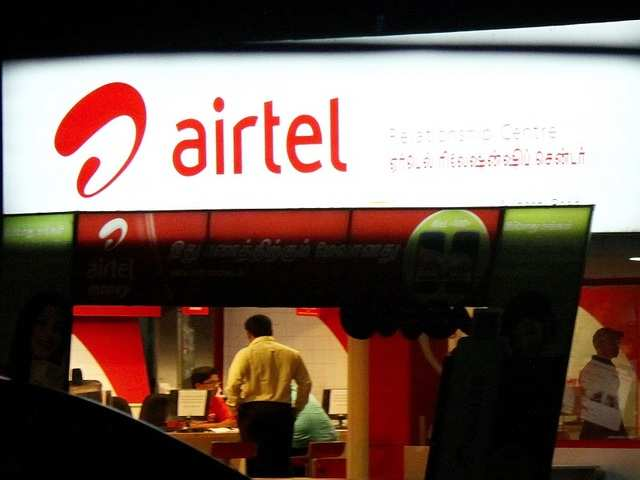 The partnership leverages Airtel's business to business reach and Symantec's Integrated Cyber Defense Platform, the statement added.