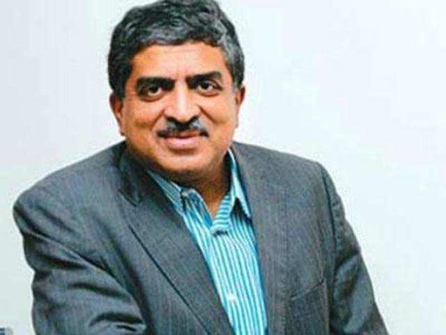 Nilekani's return to Infosys gives company best start in 6 years: CLSA