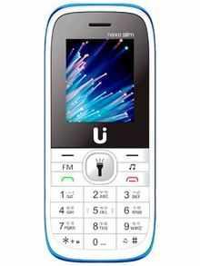 Ui Phones Nexa Slim