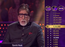 Kaun Banega Crorepati 9 written update August 28, 2017: Amitabh Bachchan wins hearts with a show that is informative and entertaining