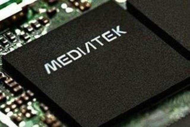 MediaTek launches 4G-enabled Helio chipsets