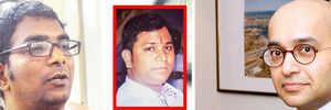 Gaikwad was a swindler, accuse Kalyanis; creditors say he was a gambler