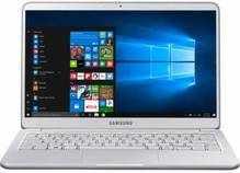 Samsung Laptops - Latest Samsung Laptops Online at Best