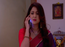 Sasural Simar Ka written update August 29, 2017: Bhairavi calls Simar to the Bharadwaj house