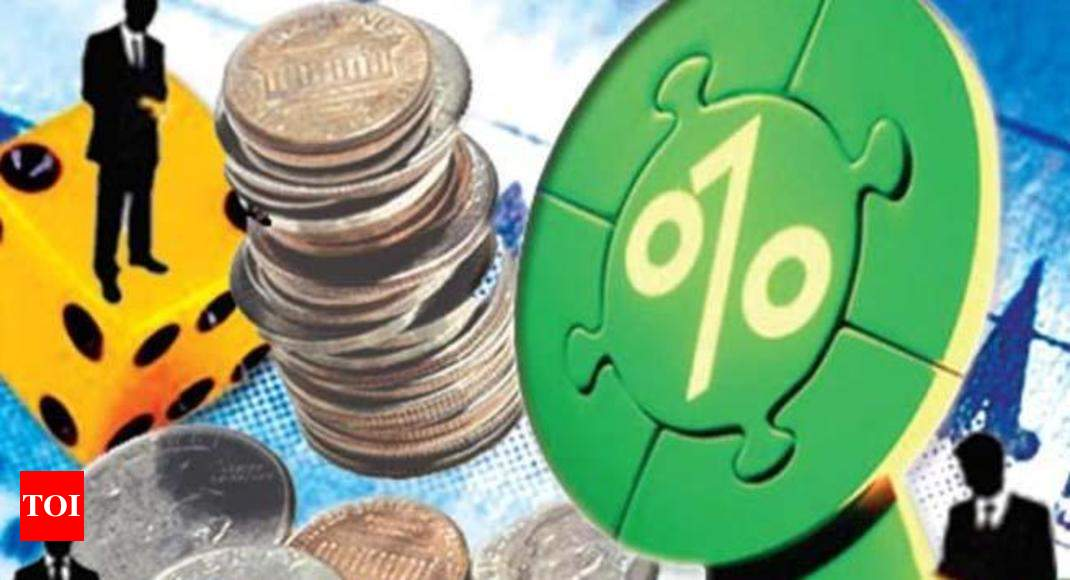 Net Asset Value What Is NAV Of A Scheme