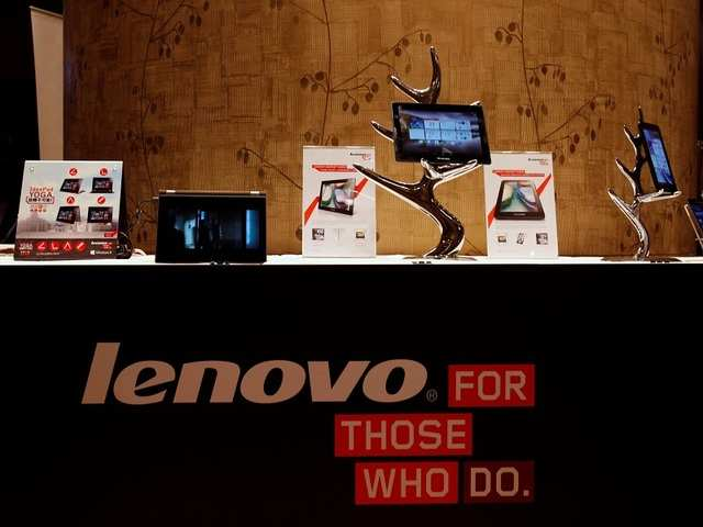 Lenovo smartphone users, this is how the company plans to safeguard your data