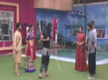 Bigg Boss Telugu, 29th August 2017, episode no 45 update: The inmates are given a cultural task which they perform exceedingly well