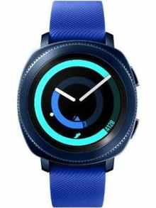 0cccb1018 Samsung Gear Sport Smartwatches - Price, Full Specifications ...