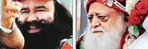 After Gurmeet Ram Rahim Singh, do you think the Asaram Bapu rape case should be fast-tracked next?