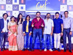 Chef: Trailer launch