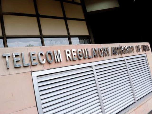 Trai planning new rules on how telcos can use and share your data