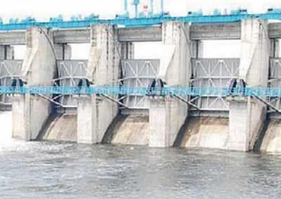 Bisalpur dam: Jaipur: Bisalpur dam height to be increased
