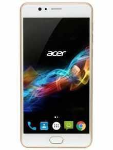 Acer Liquid Z6 Max