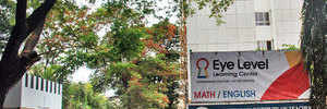 Chinchwad school defied CBSE order to roll back fee hike