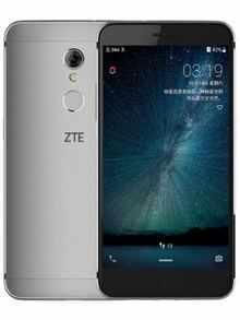 ZTE Blade A2S
