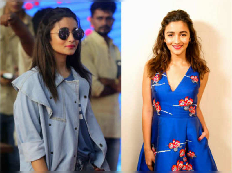 15 Stylish Things Every Girl In Her 20s Should Own Times Of India