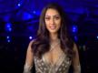 Introducing Sana Dua | Miss United Continents India 2017