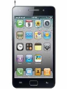 VOX Mobile V9100