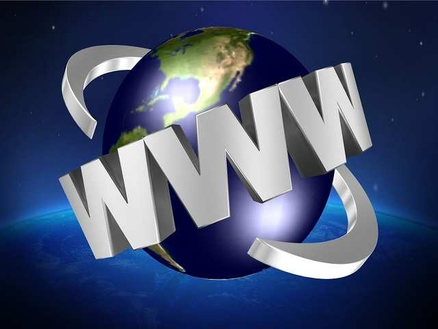 ICANN, which manages basic Internet functions, had promised in 2010 that it will change keys used in the process called domain name system resolver to make it more secure in five years.